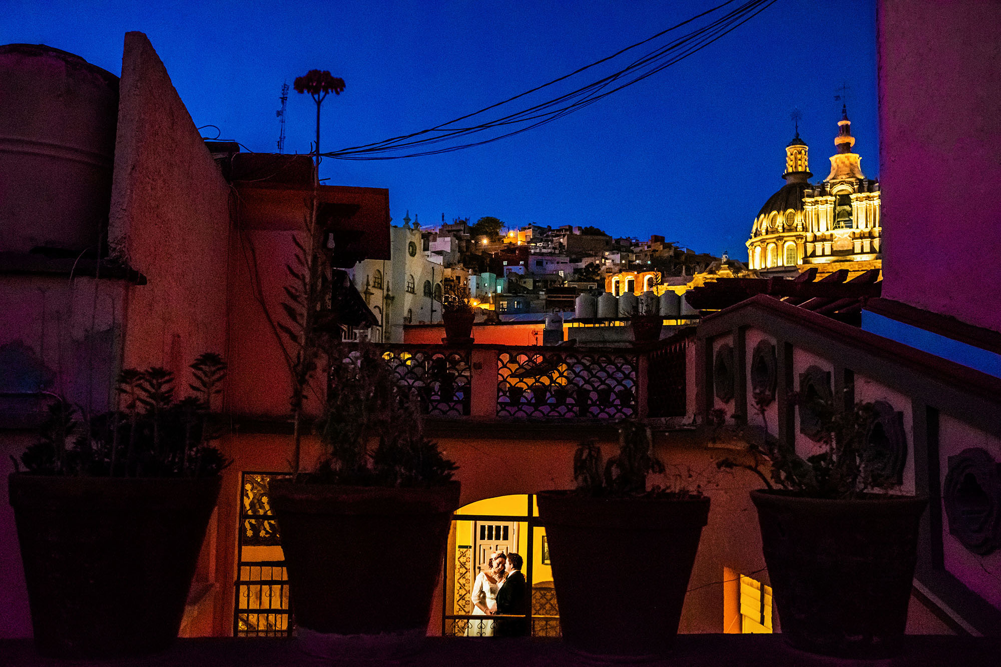 Maria_Francisco_Guanajuato_Mexico_Destination_Wedding_Shaunte_Dittmar_Photography_01.jpg