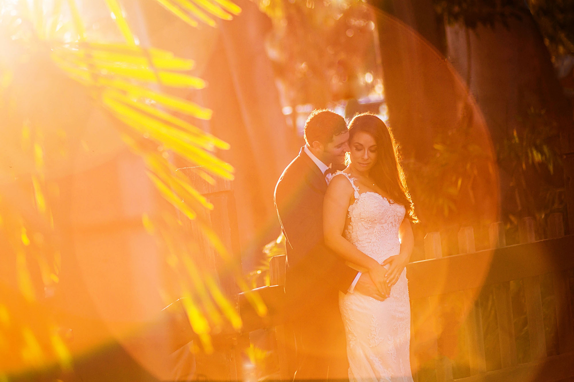 The_Prado_Balboa_Park_03_Nicole_Johnathan_San_Diego_Wedding_Shaunte_Dittmar_Photography.JPG