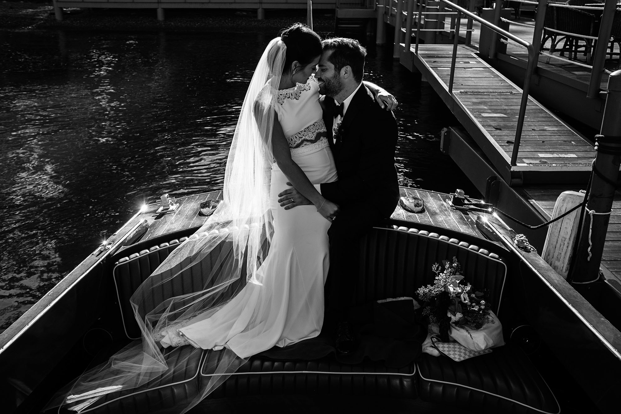 West_Shore_Cafe_01_Kahlynn_Evan_Lake_Tahoe_Wedding_Shaunte_Dittmar_Photography.jpg.jpg.jpg