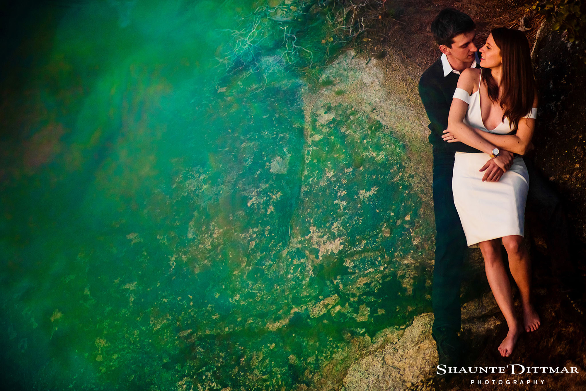 Kim_Daniel_335_Bonzai_Rock_Engagement_Lake_Tahoe_Shaunte_Dittmar_Photography.jpg