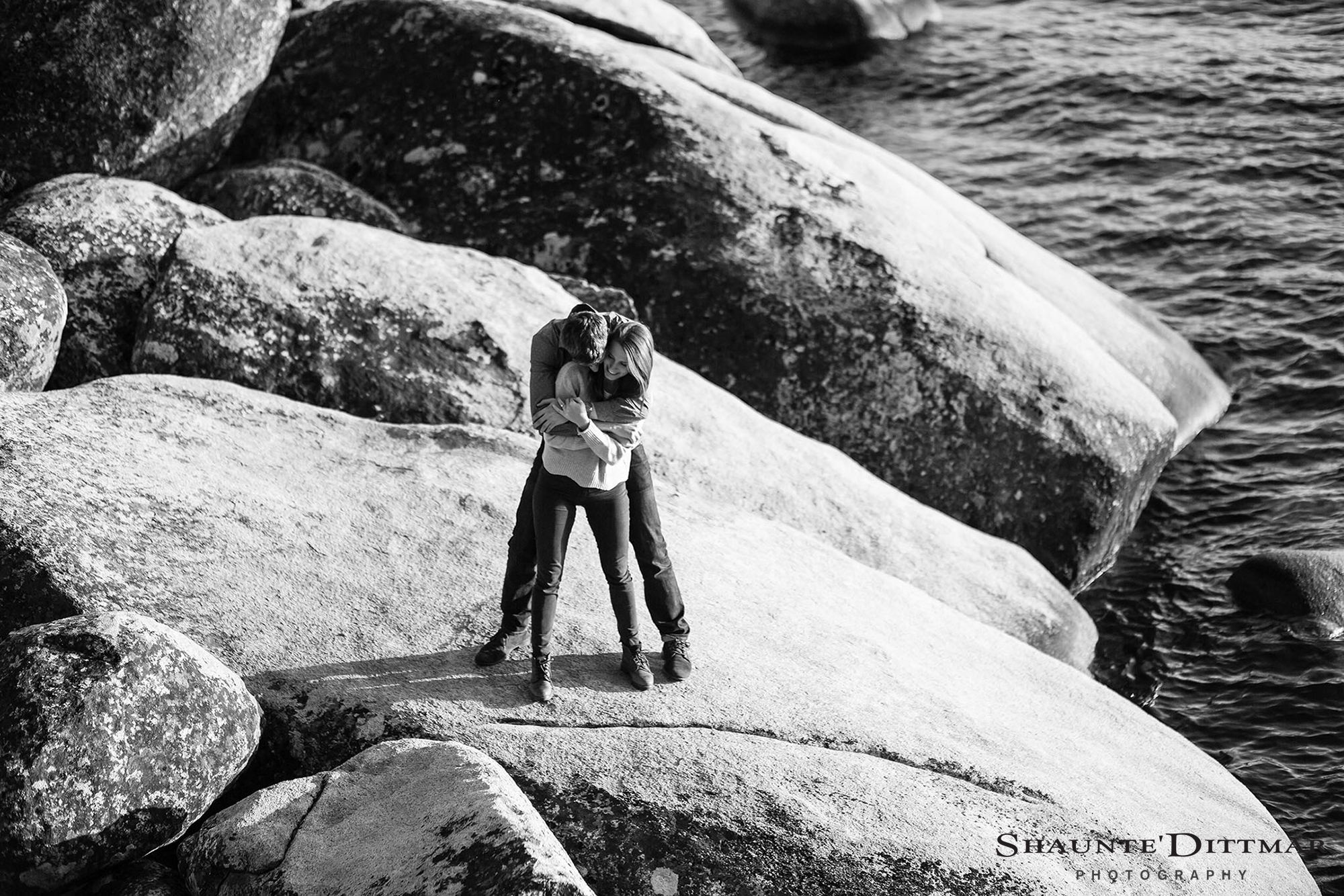 Kim_Daniel_340_Bonzai_Rock_Engagement_Lake_Tahoe_Shaunte_Dittmar_Photography.jpg