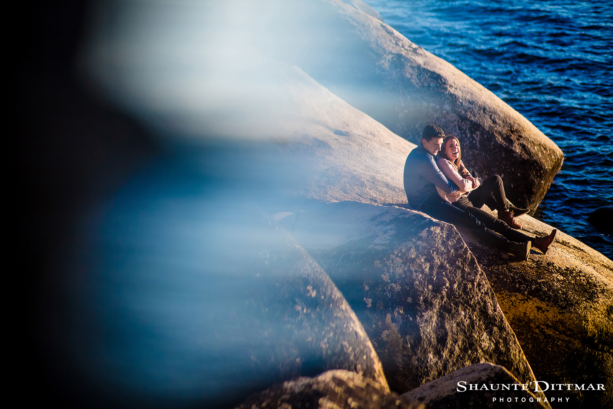 Kim_Daniel_344_Bonzai_Rock_Engagement_Lake_Tahoe_Shaunte_Dittmar_Photography.jpg