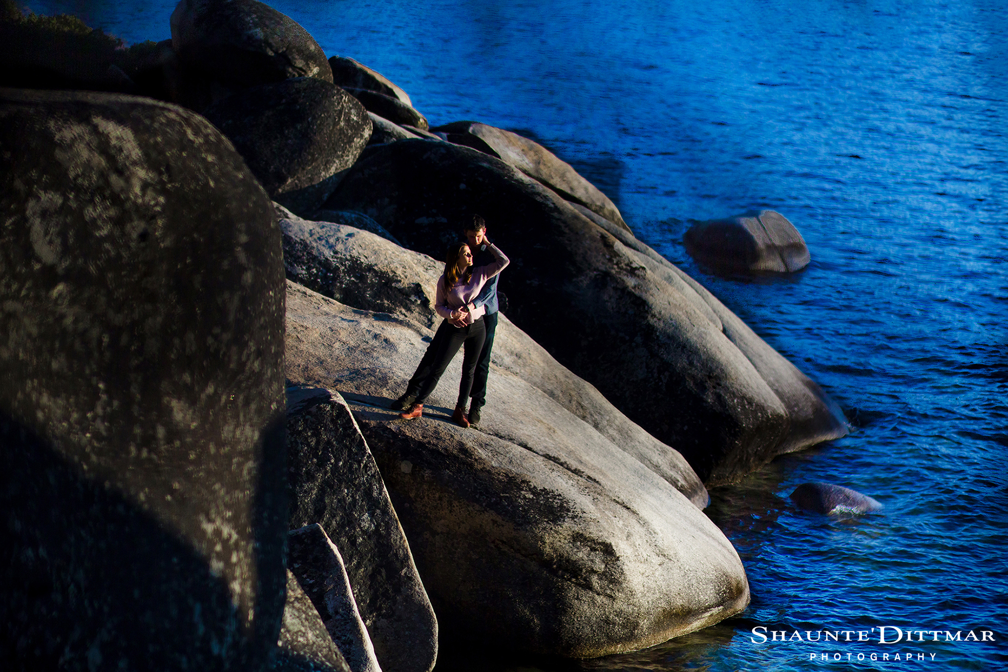 Kim_Daniel_345_Bonzai_Rock_Engagement_Lake_Tahoe_Shaunte_Dittmar_Photography.jpg