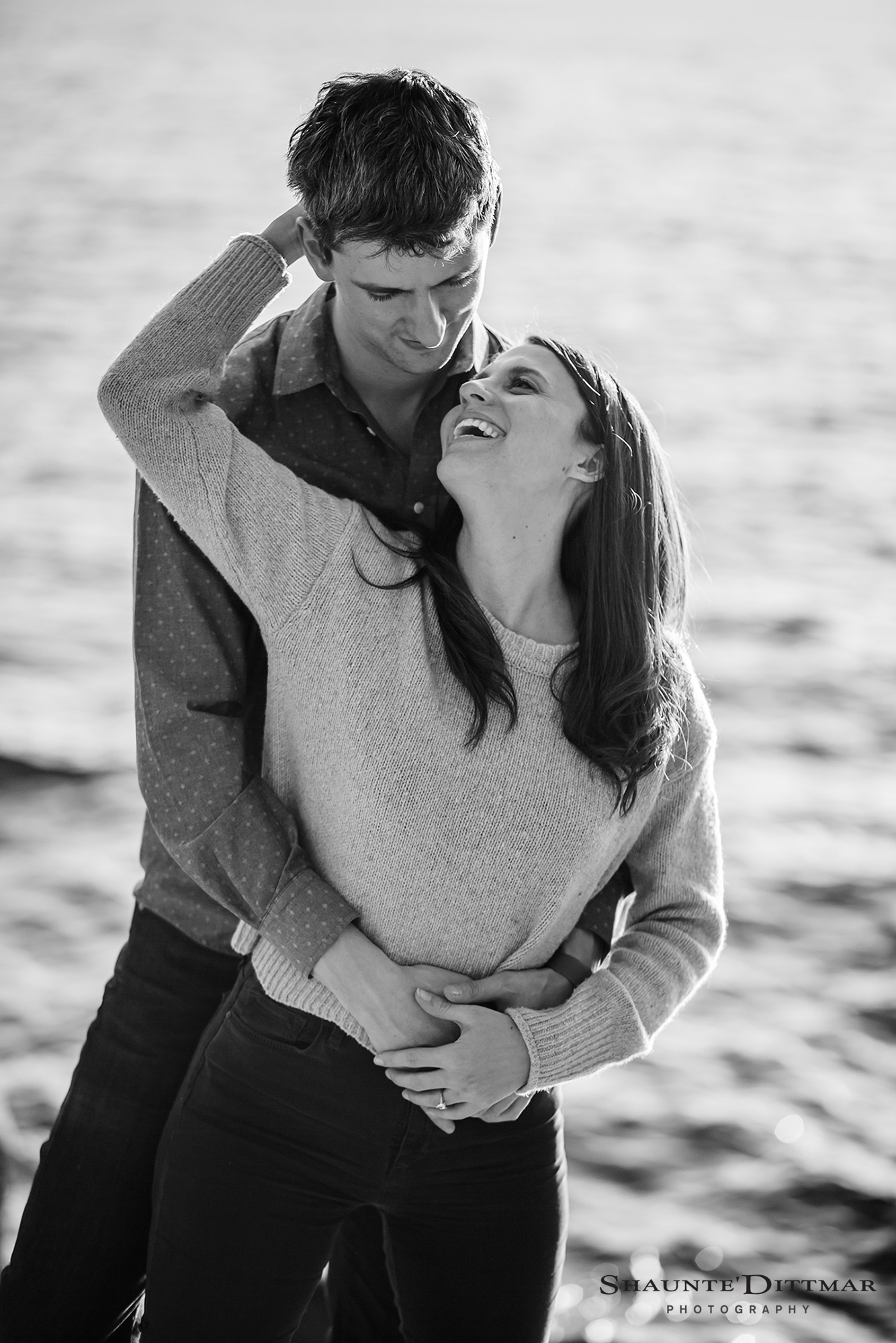 Kim_Daniel_346_Bonzai_Rock_Engagement_Lake_Tahoe_Shaunte_Dittmar_Photography.jpg