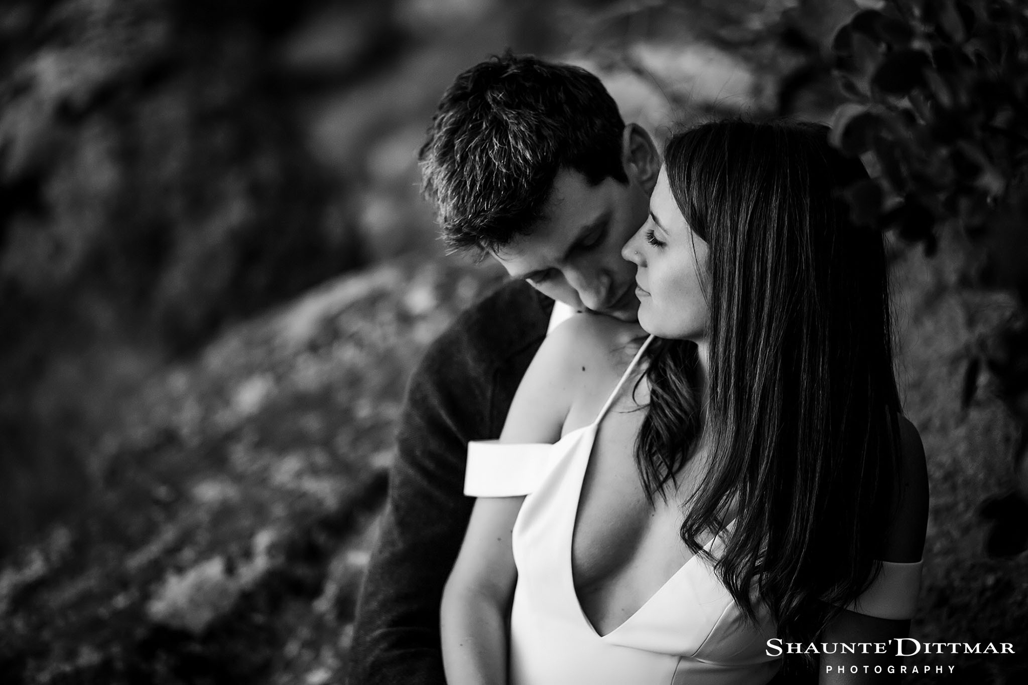 Kim_Daniel_352_Bonzai_Rock_Engagement_Lake_Tahoe_Shaunte_Dittmar_Photography.jpg
