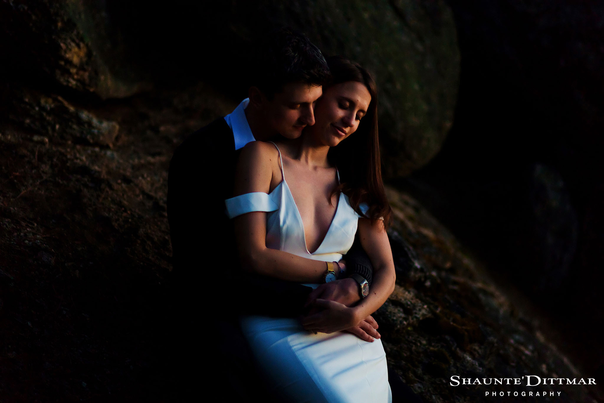 Kim_Daniel_358_Bonzai_Rock_Engagement_Lake_Tahoe_Shaunte_Dittmar_Photography.jpg