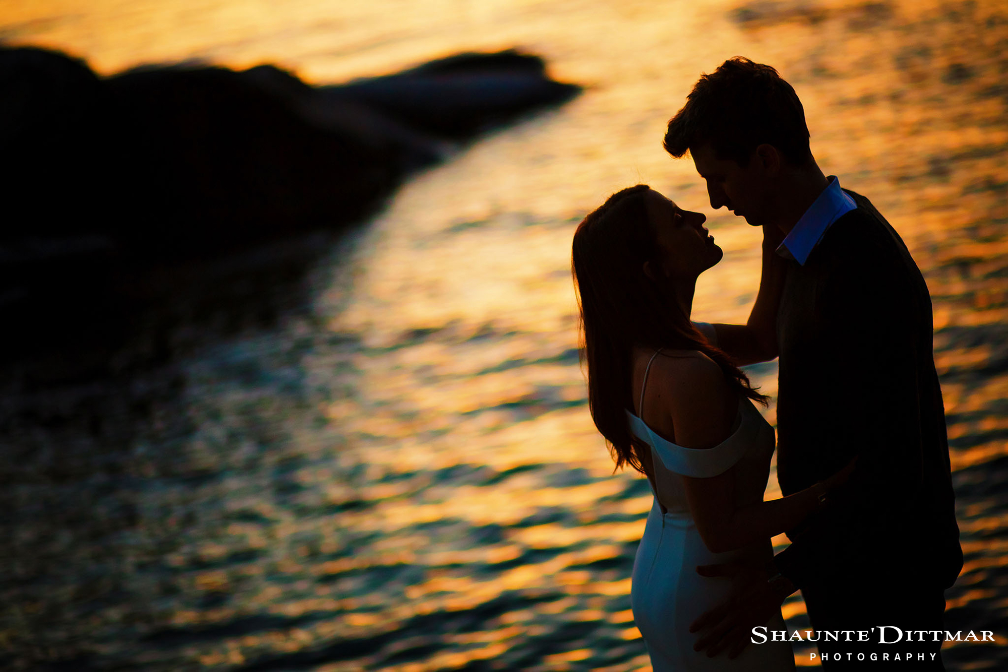Kim_Daniel_359_Bonzai_Rock_Engagement_Lake_Tahoe_Shaunte_Dittmar_Photography.jpg