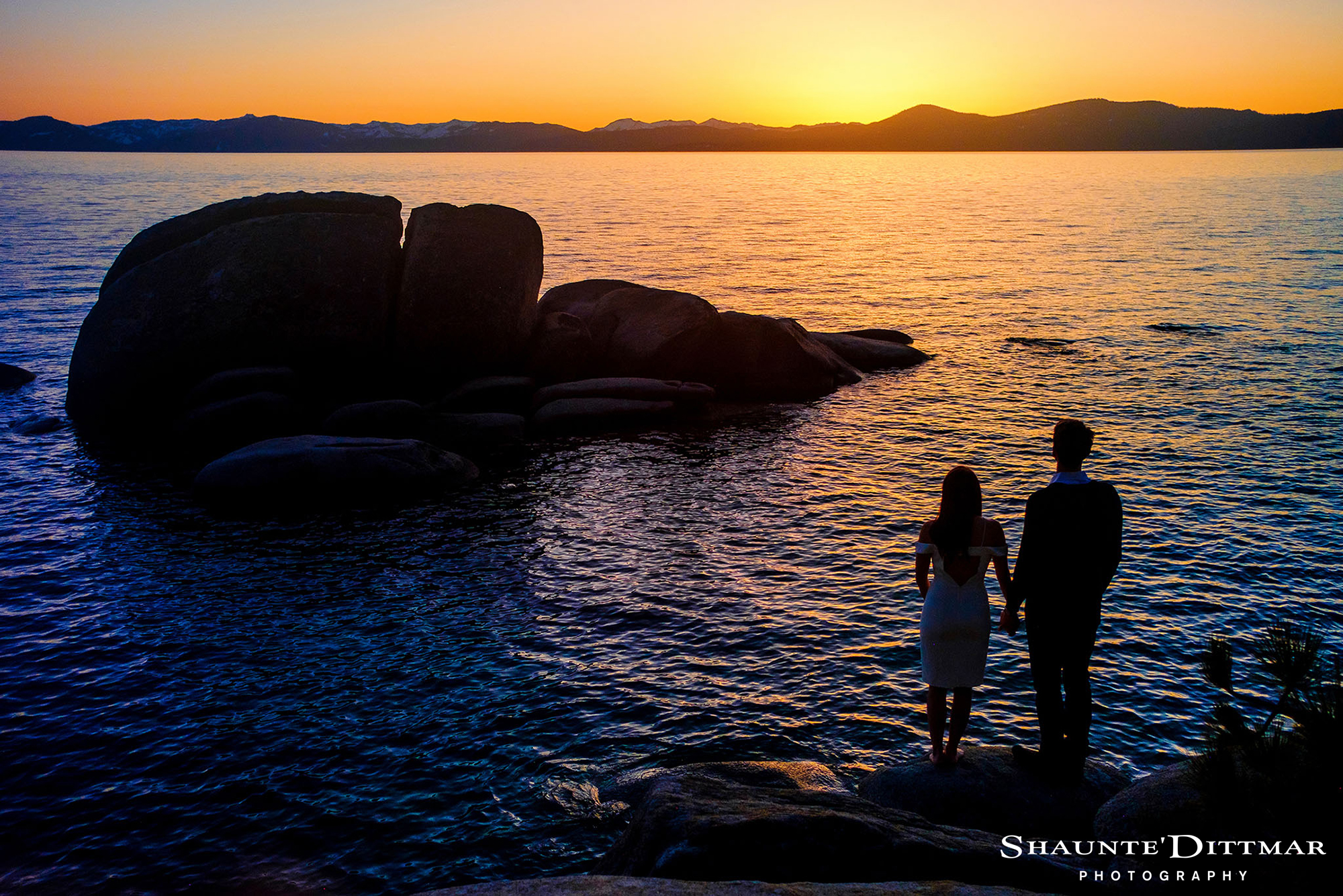 Kim_Daniel_360_Bonzai_Rock_Engagement_Lake_Tahoe_Shaunte_Dittmar_Photography.jpg
