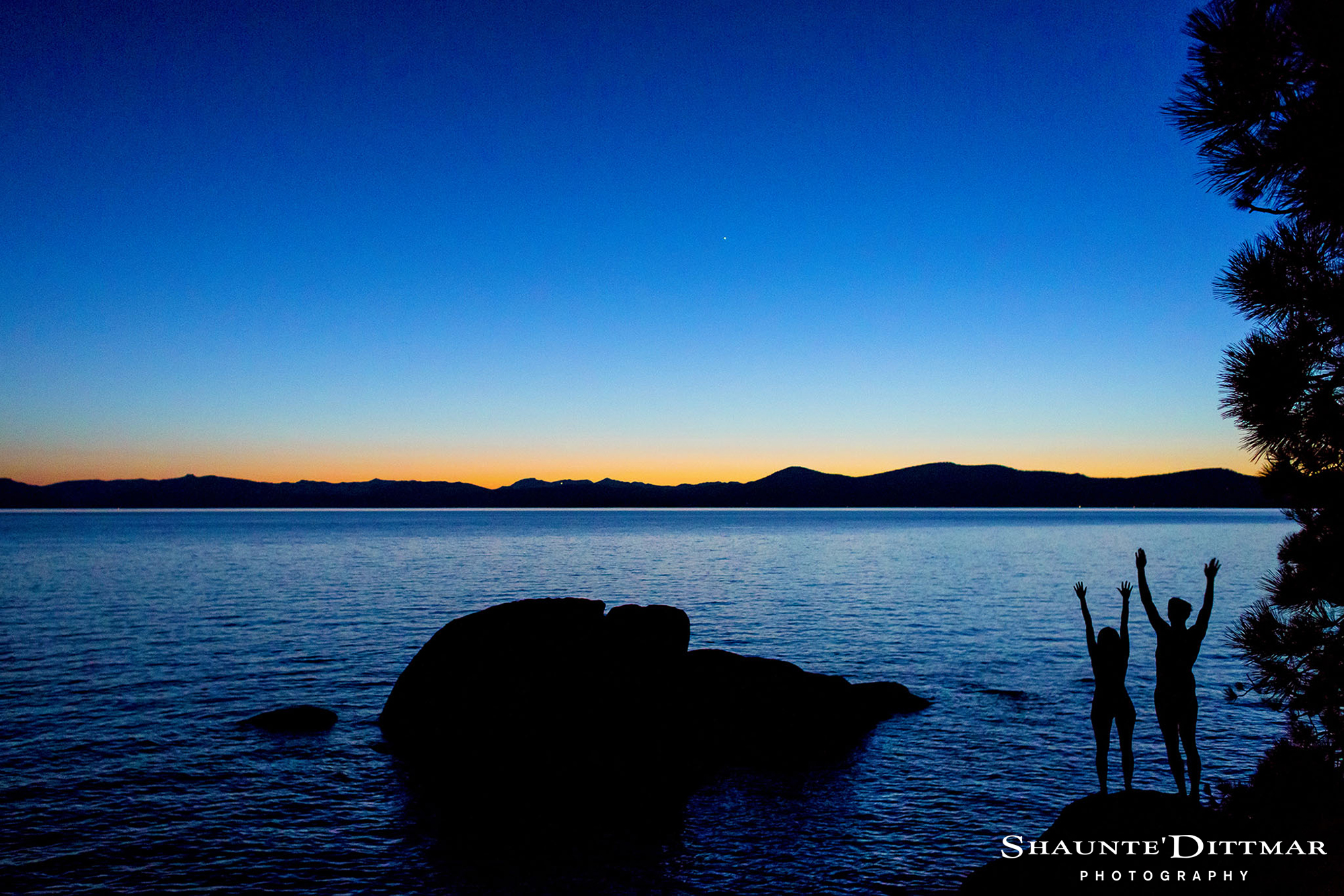 Kim_Daniel_361_Bonzai_Rock_Engagement_Lake_Tahoe_Shaunte_Dittmar_Photography.jpg