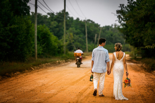 Erin-Landon-Beaches-and-Dreams-Hotel-Hopkins-BelizeWedding-Photographer-001-Shaunte-Dittmar-Photography.jpg
