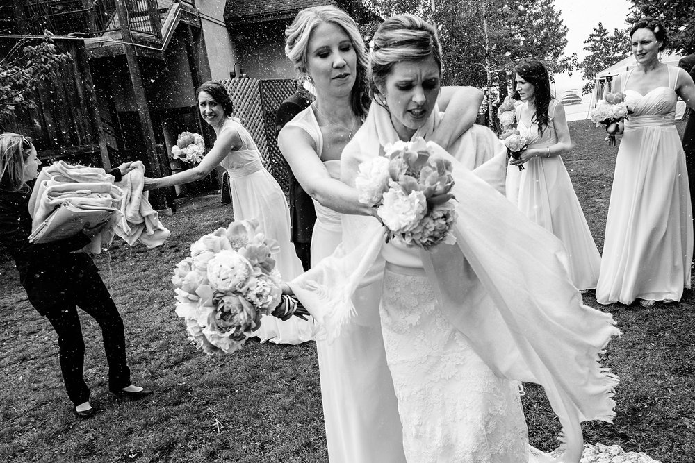 West_Shore_Cafe_05_Carolyn_Mark_Lake_Tahoe_Wedding_Shaunte_Dittmar_Photography.jpg