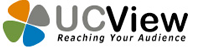 UCView logo.png