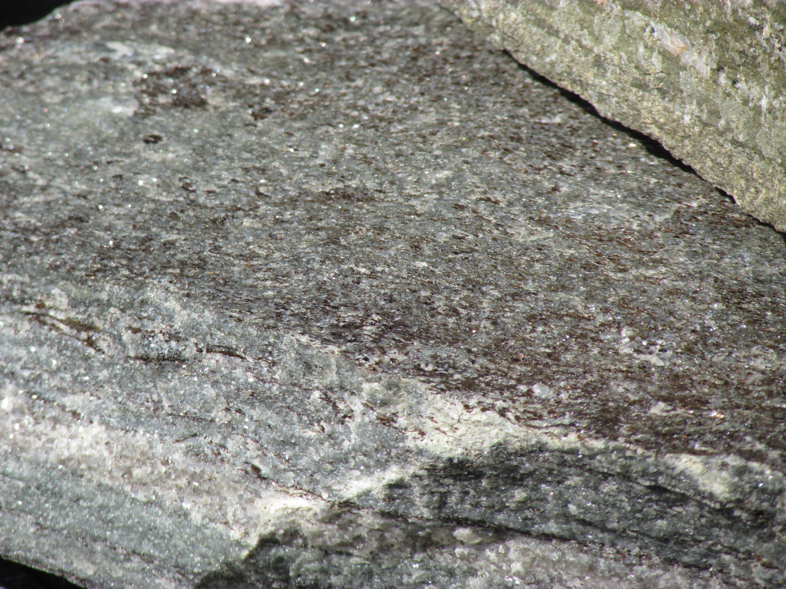 Sapphire Granite 8.JPG
