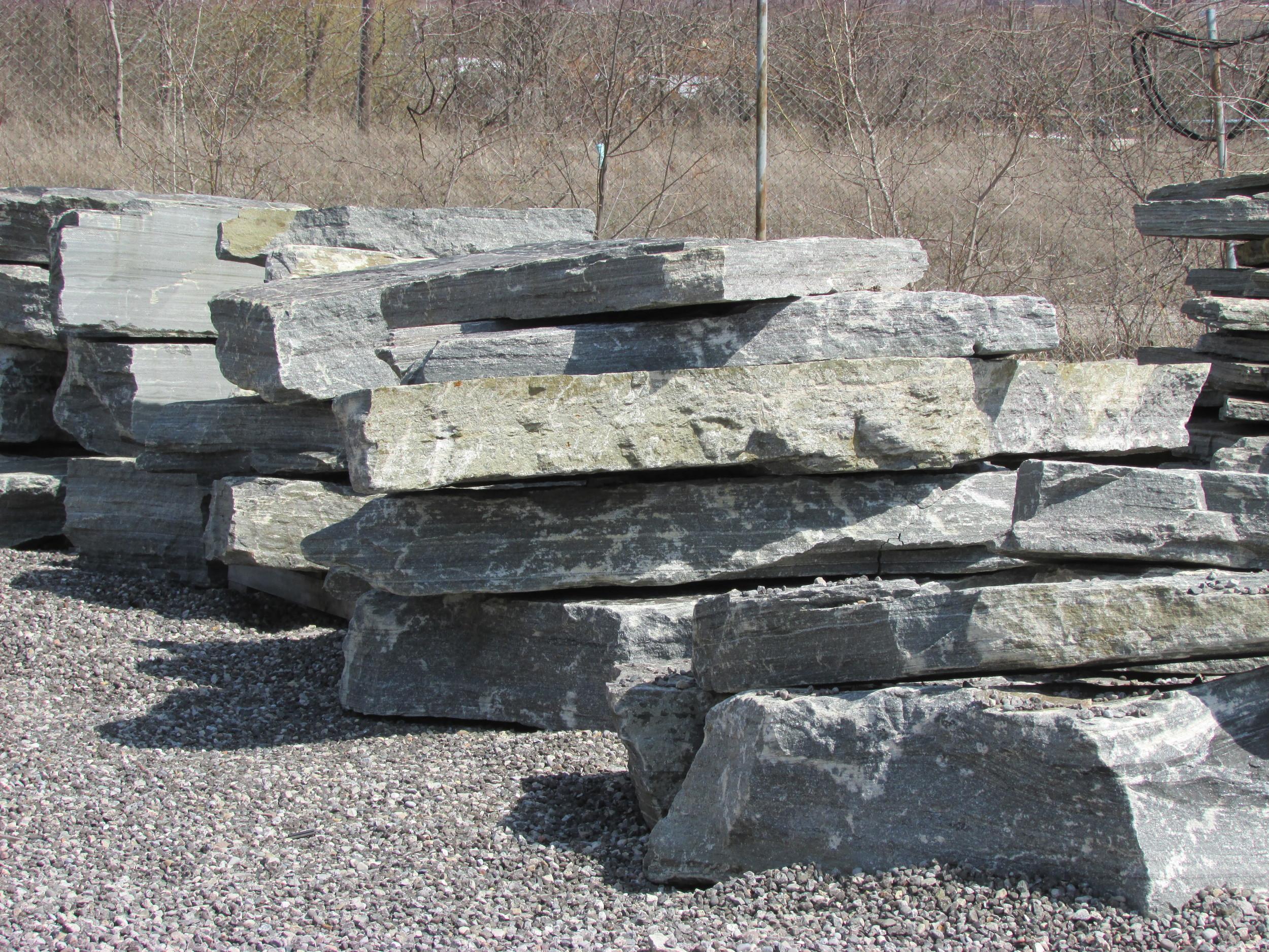 Sapphire Granite 1.JPG