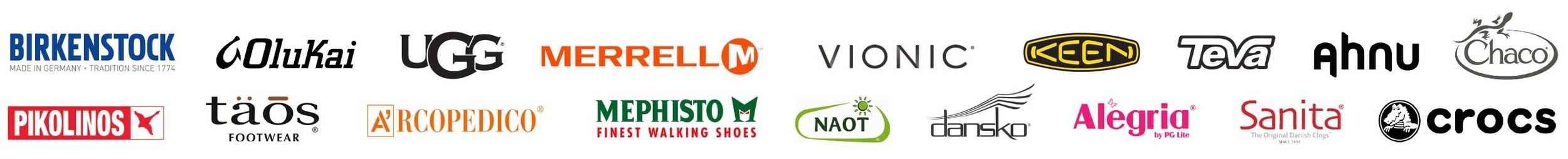 Brand Header Images 01