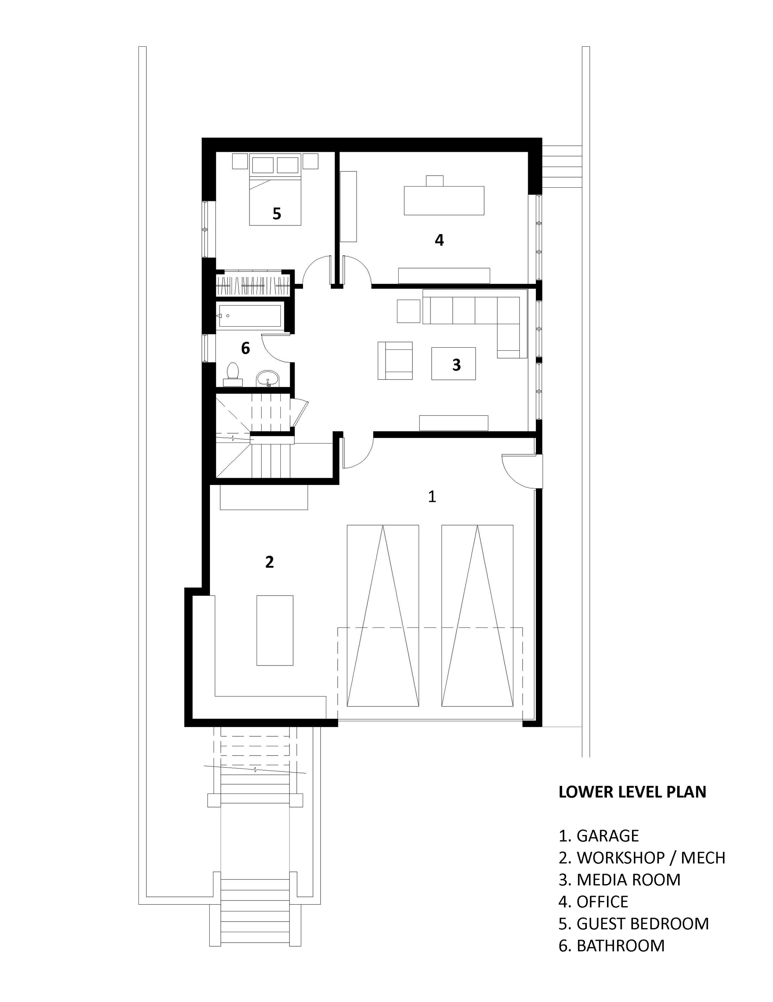 lower level plan for web.jpg