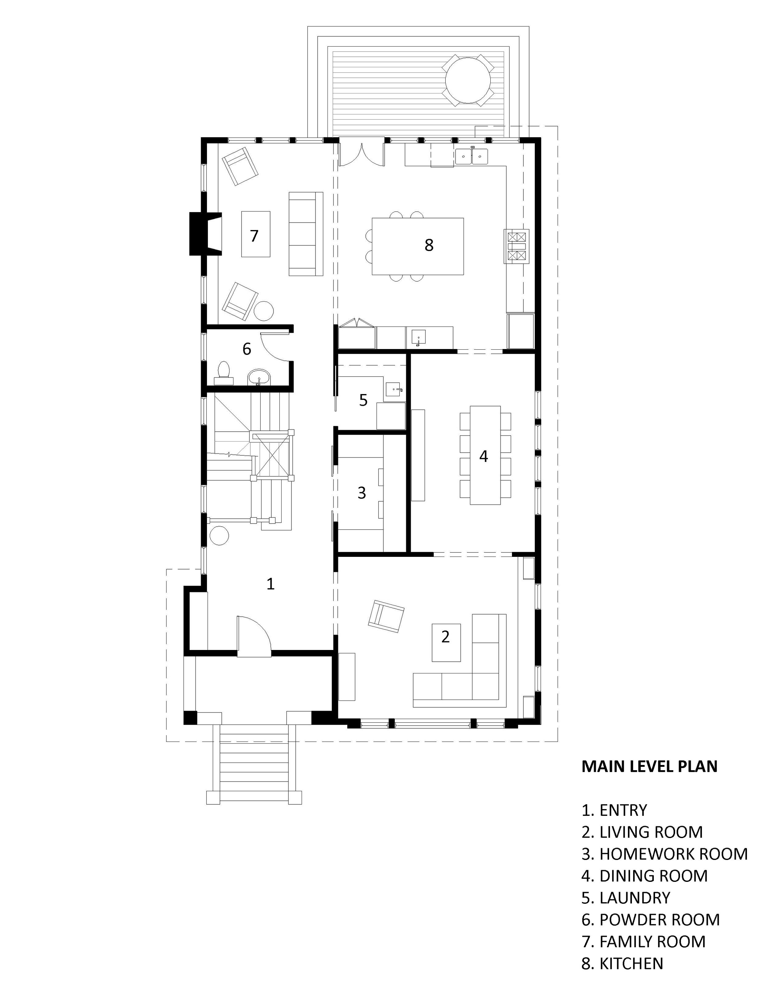 main level plan for web.jpg
