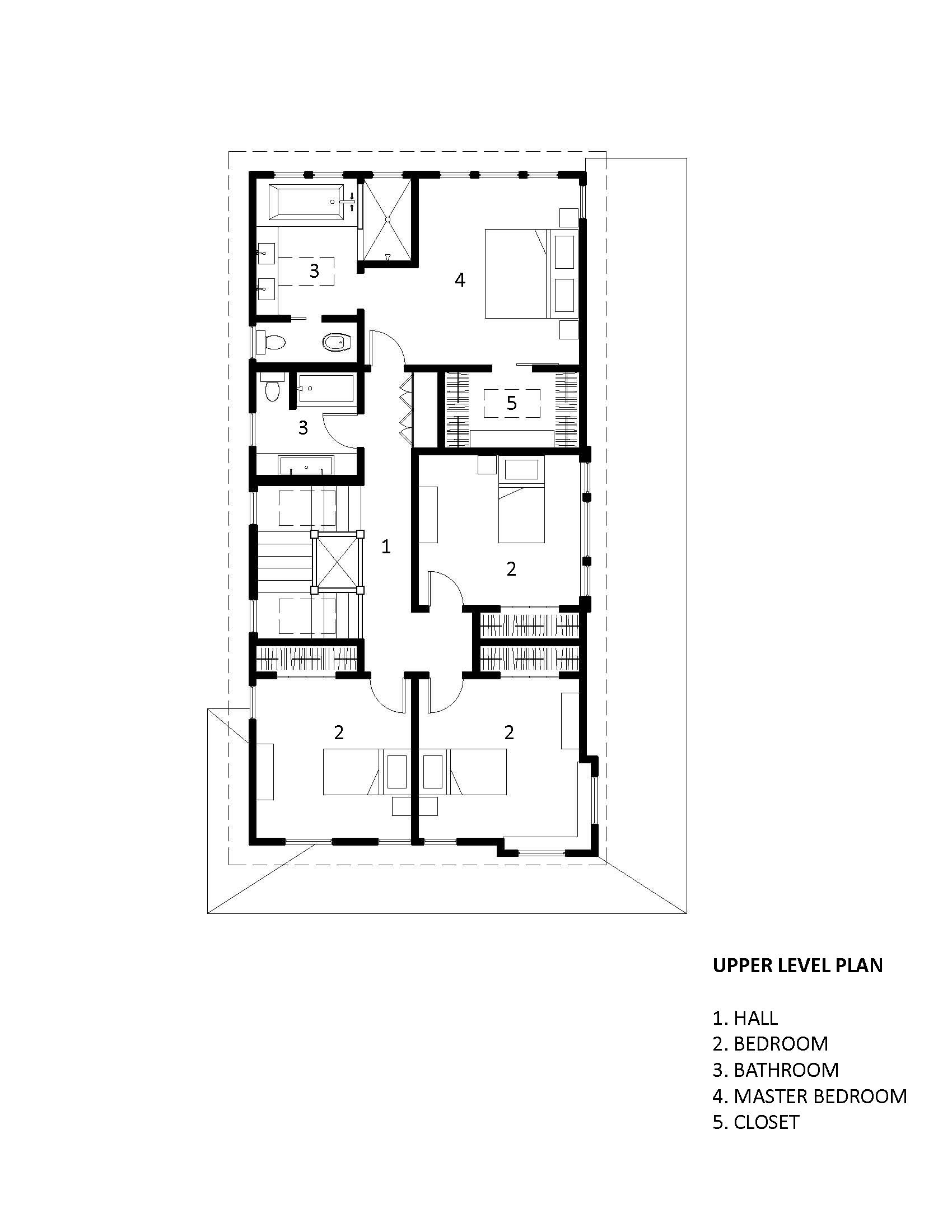 upper level plan for web.jpg