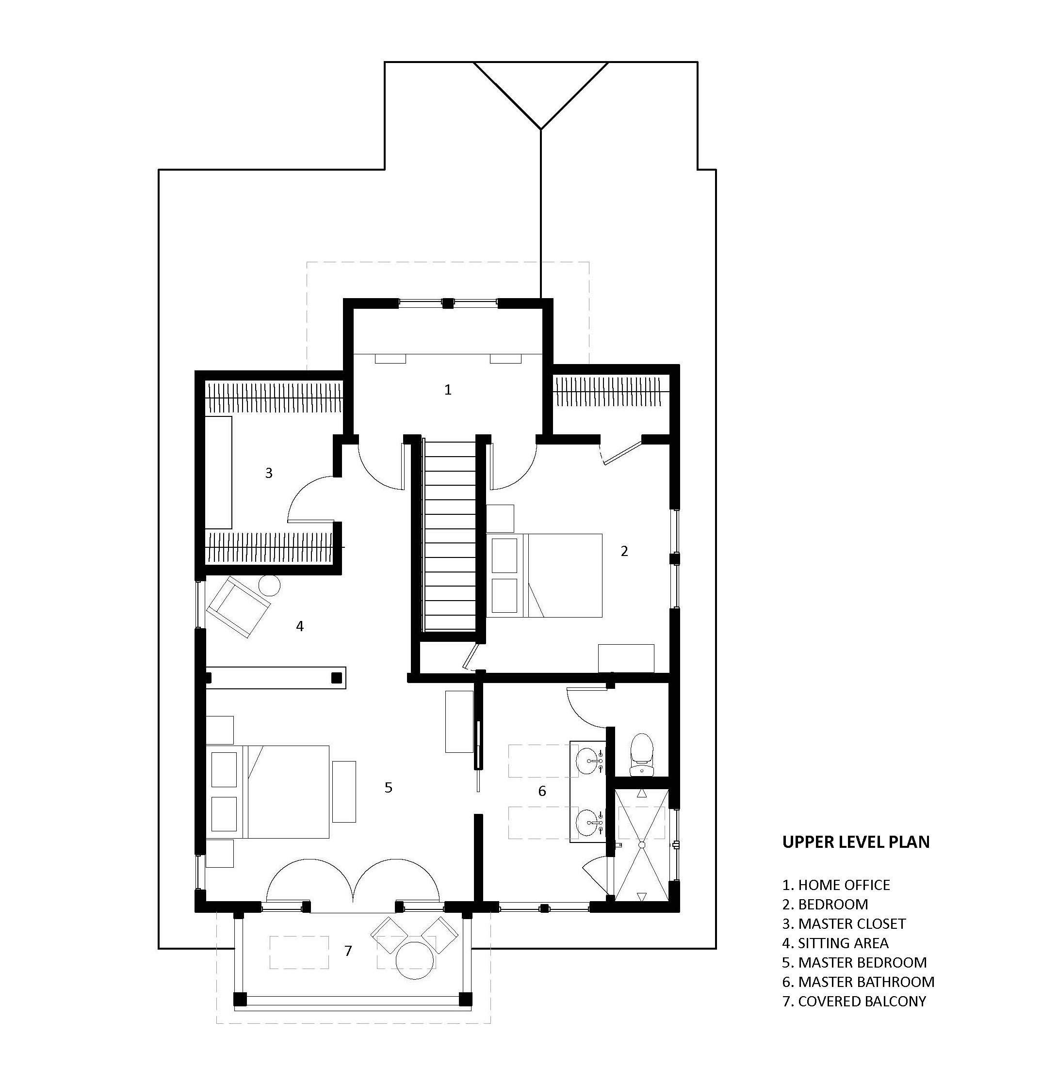 upper level plan with text.jpg
