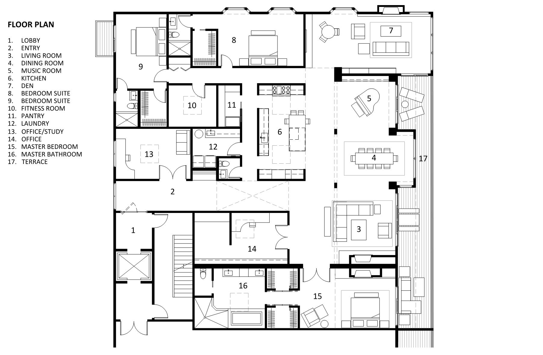 LUWY-Floor Plans_Website-Website Plan_C.png