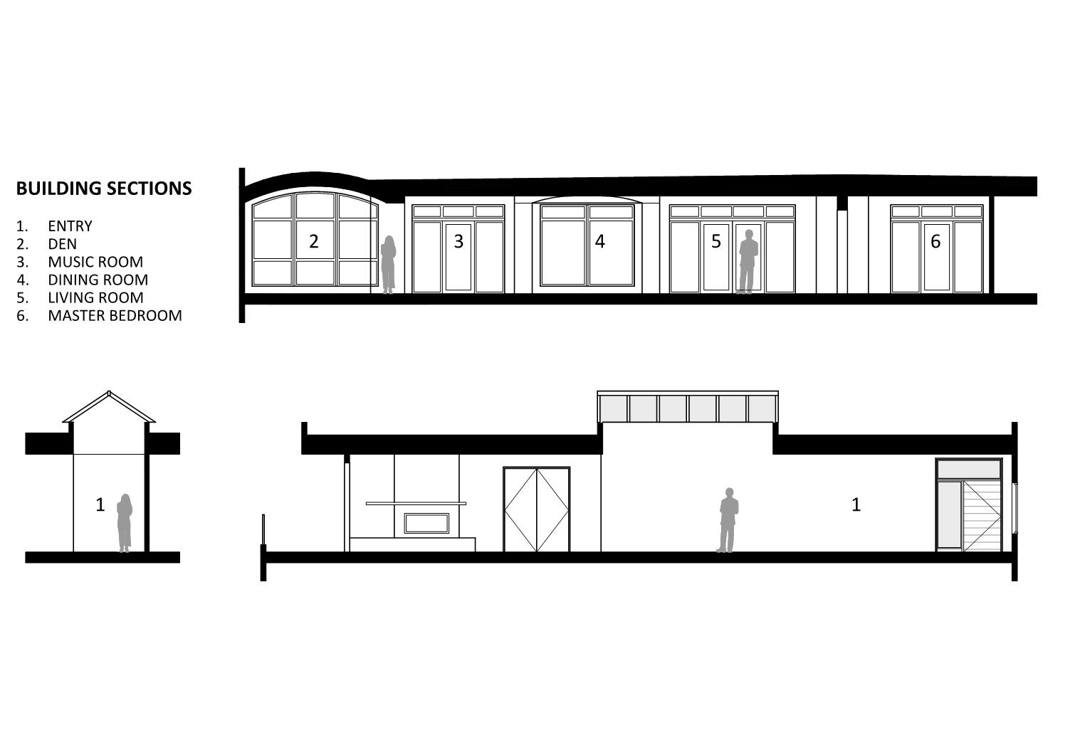 LUWY-Floor Plans_Website-Website Section_C.png