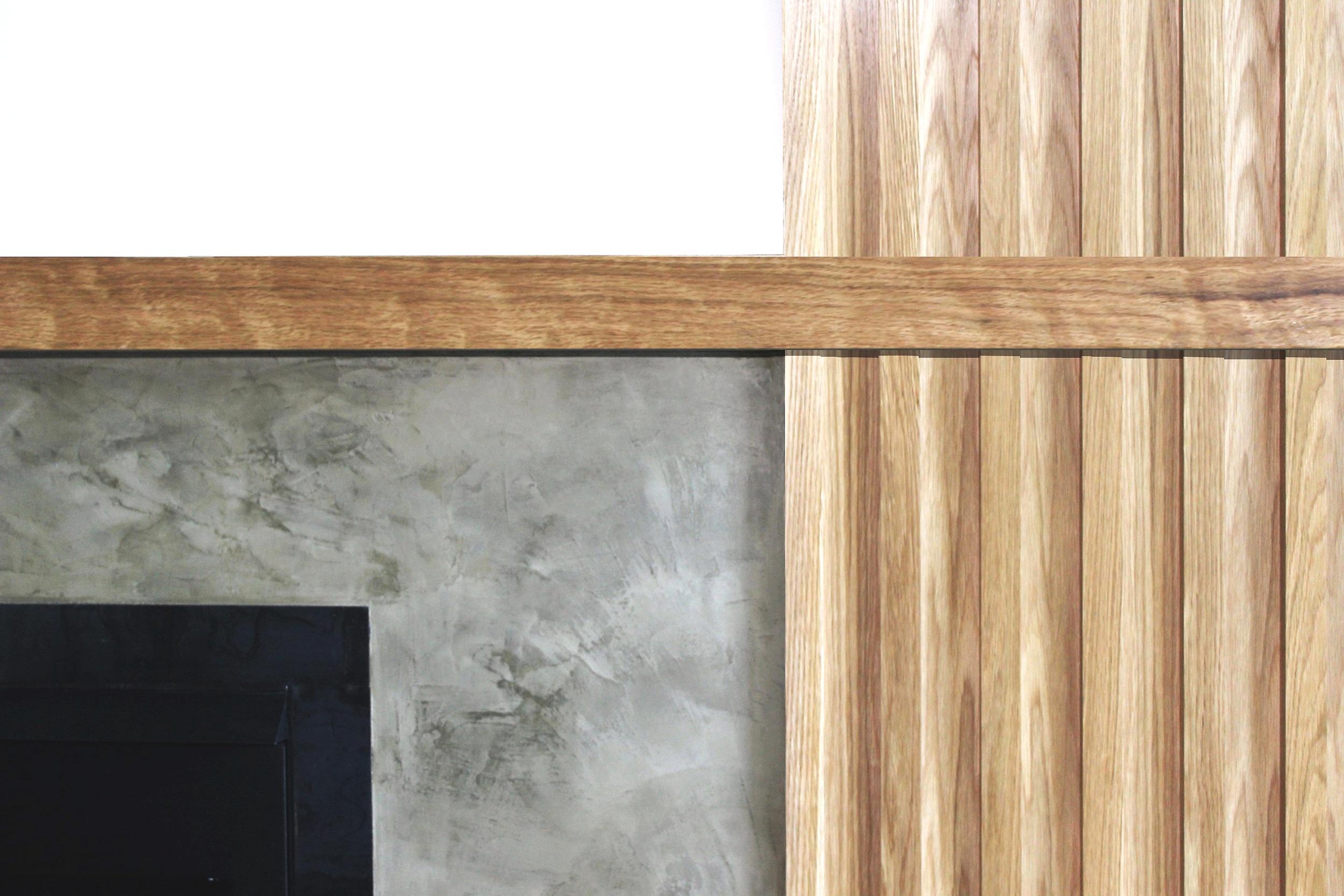 Fireplace Detail 1.JPG