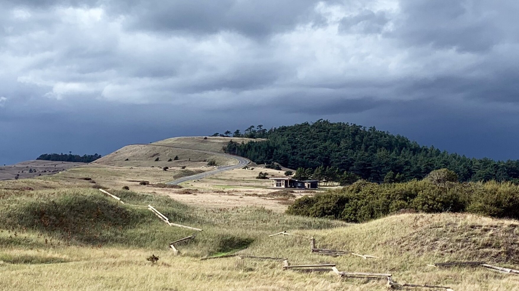 House in the Landscape - Cropped More.jpg