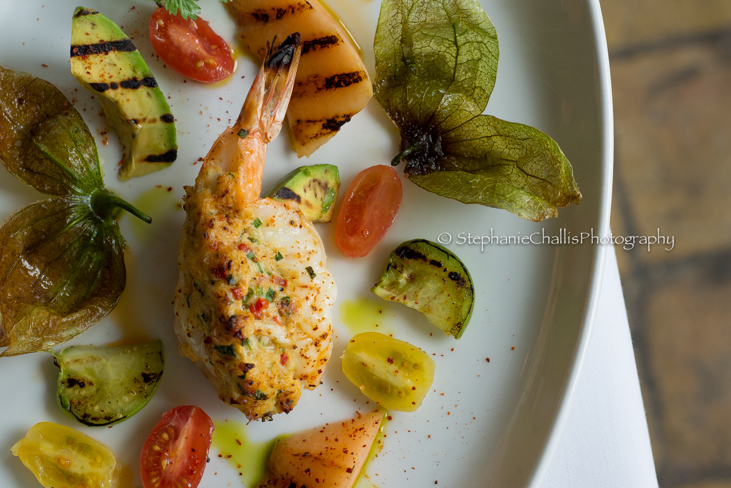 l'escale - Greenwich, CT - Food Photography
