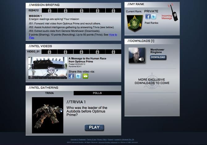Screen shot 2012-02-04 at 9.34.55 AM.png