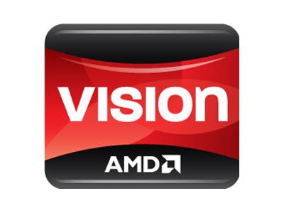 amd_vision-technology.jpg