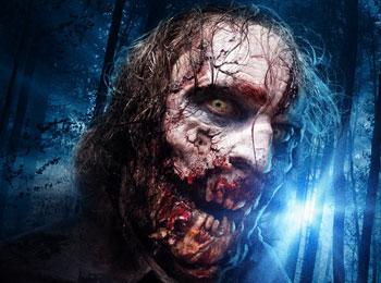 BOO_L_Halloween-Horror-Nights-22-begins-Universal-Orlando.jpg