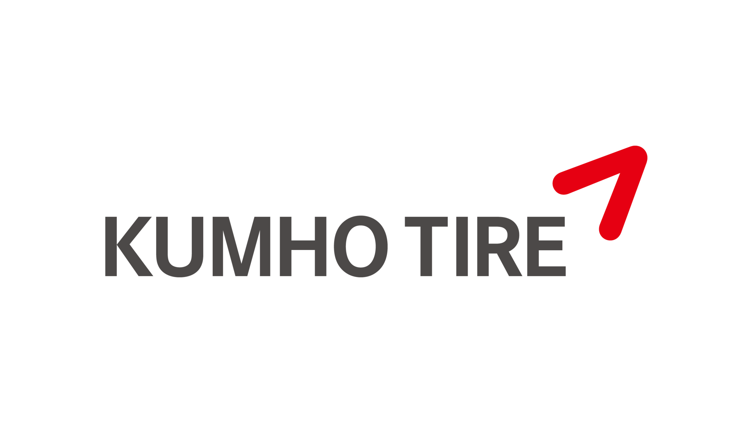 Kumho-Tire-logo-2560x1440.png