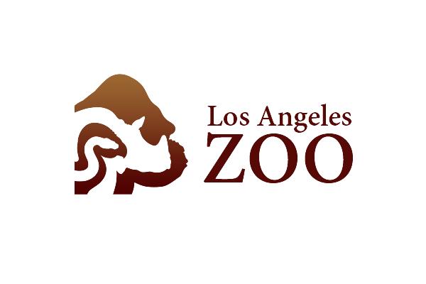 ax-portfolio-la-zoo.png
