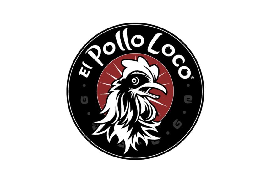 0318-openshut-epl-logo.jpg
