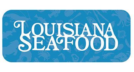 LouisianaSeafoodcrop2.jpg
