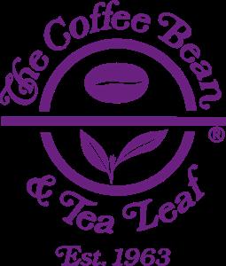 The_Coffee_Bean__and__Tea_Leaf-logo-AEF002AE32-seeklogo.com.png