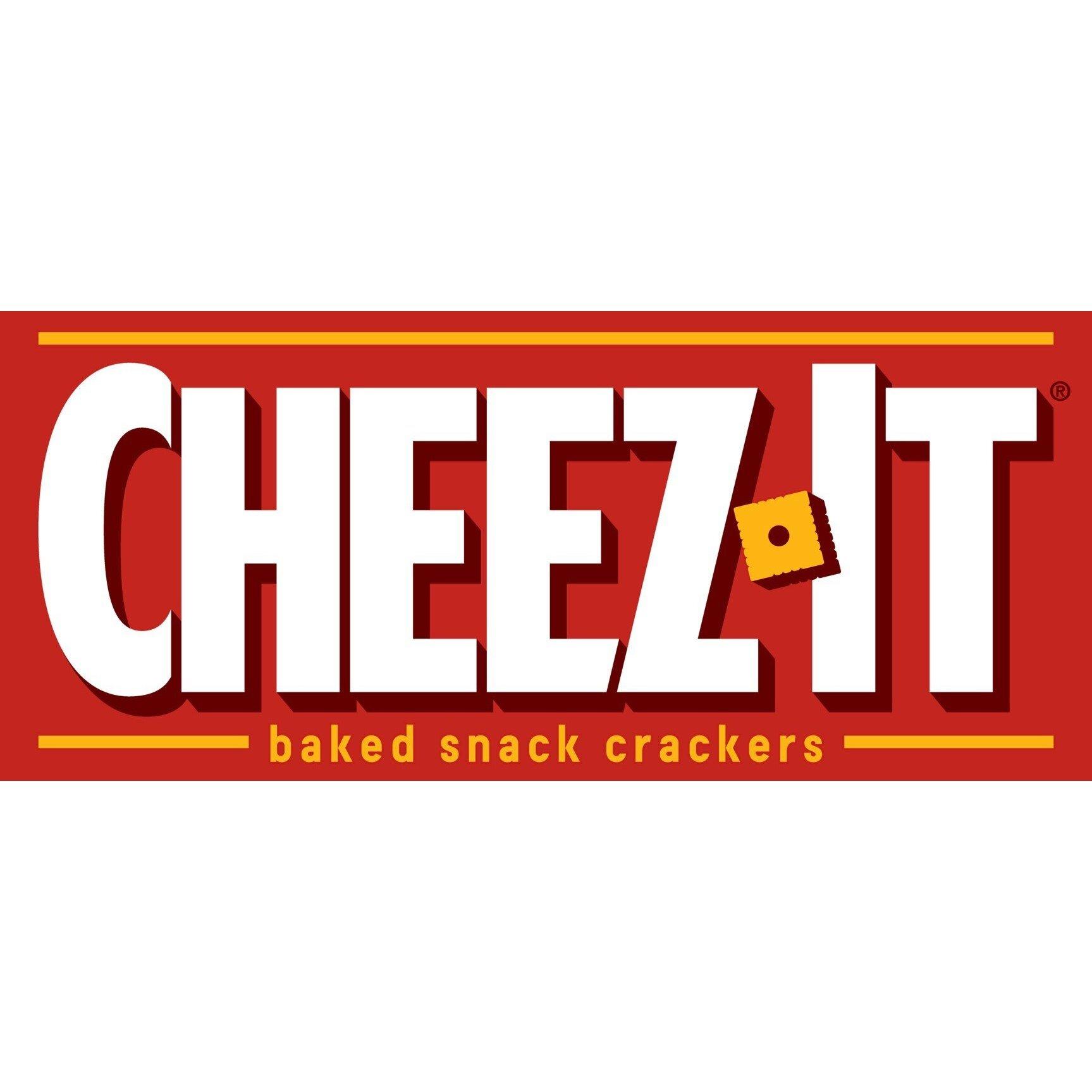 Cheez_It_Logo.jpg