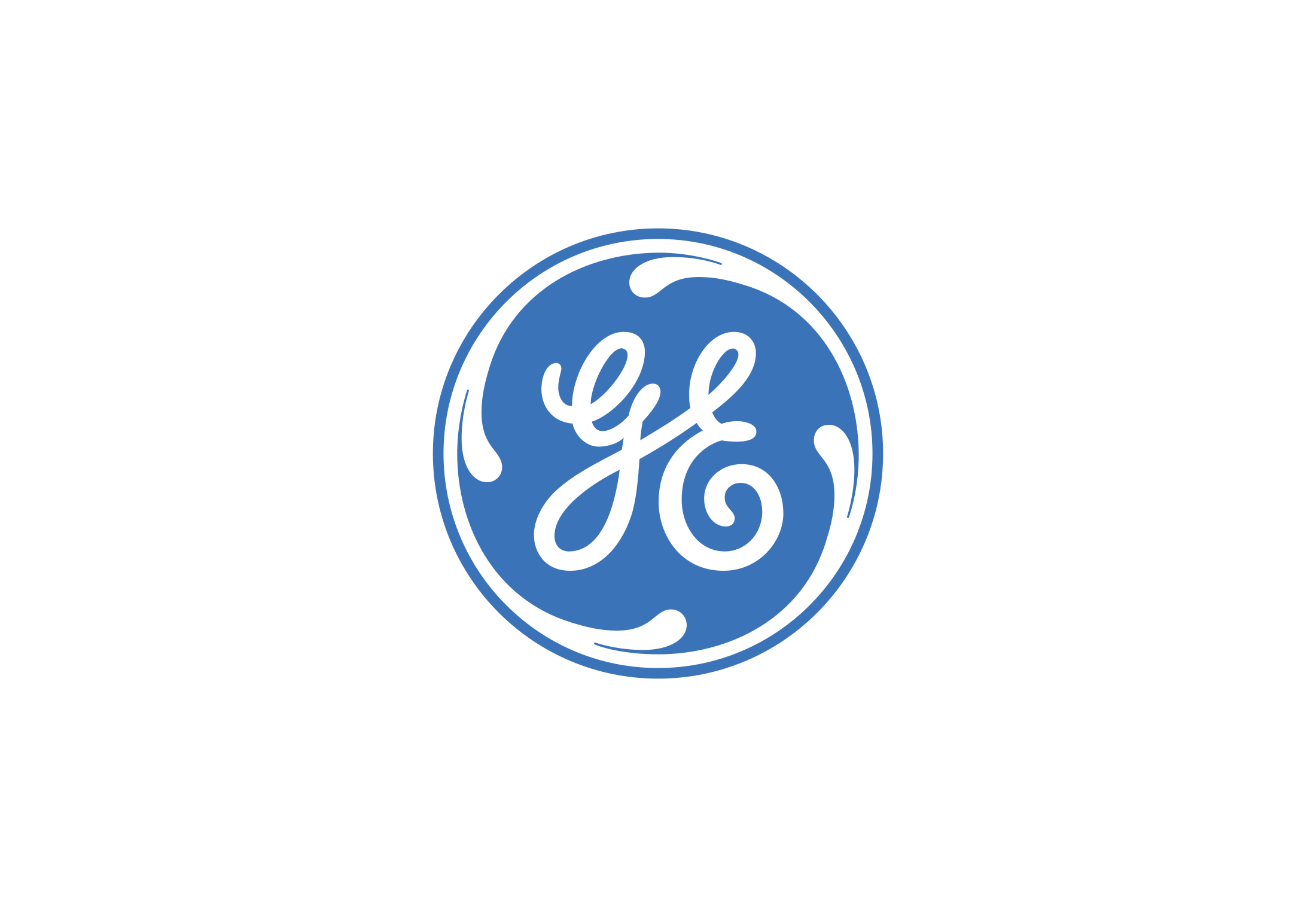 general-electric-logo-01.png
