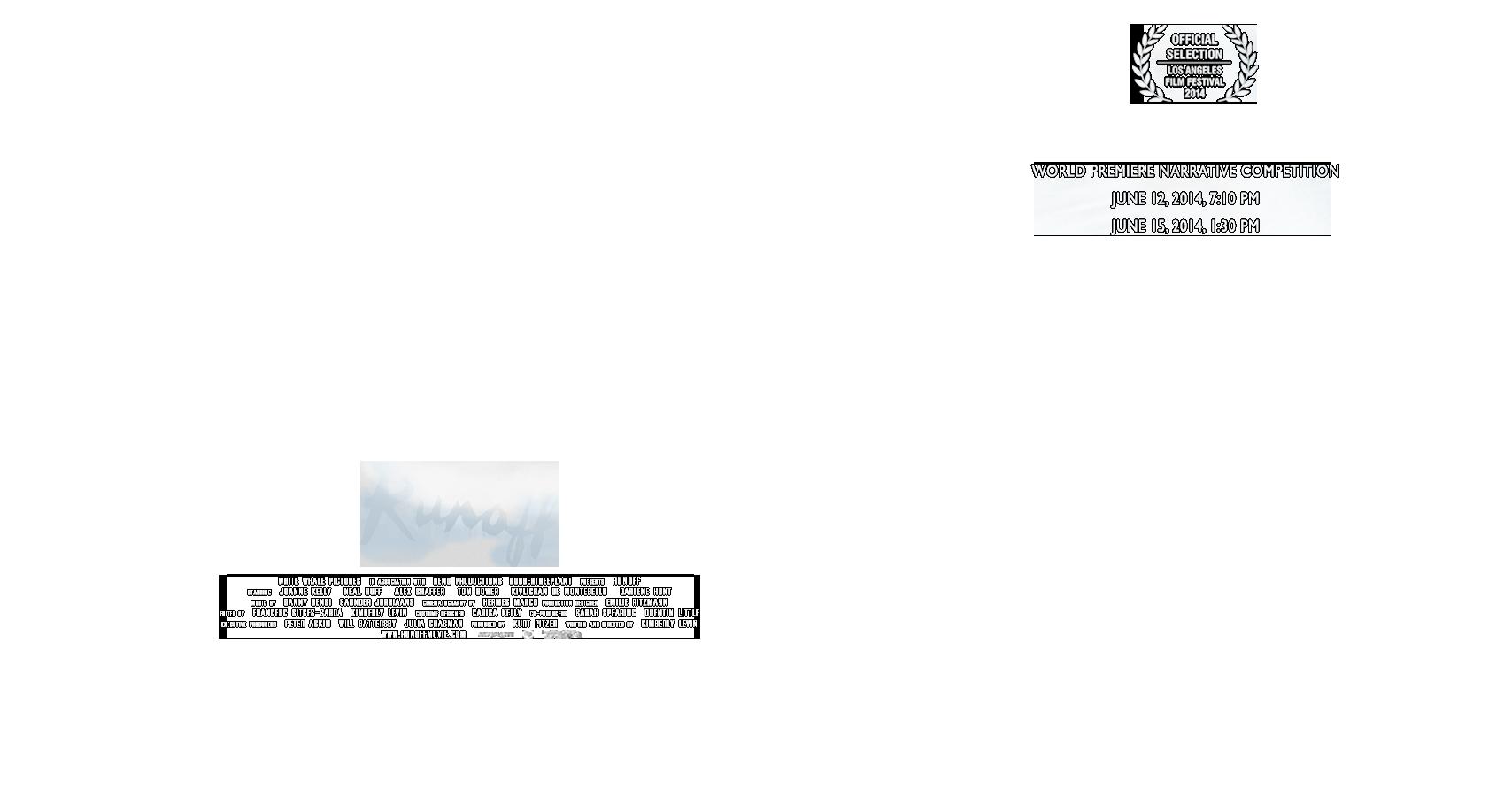 homepage_2.png