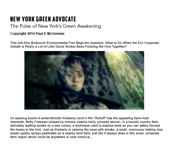 Green Advocate Website Abbreviated Version.png