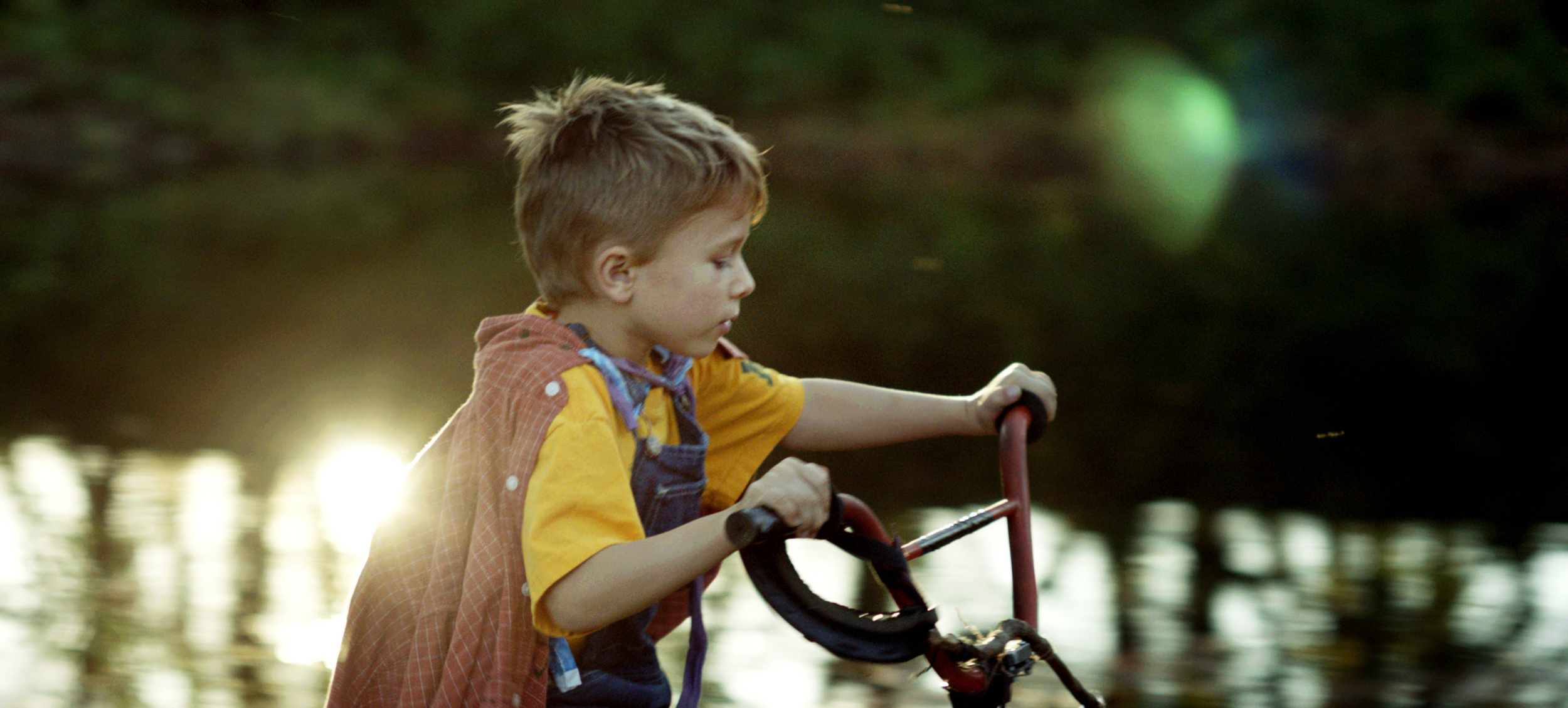 sam bike.jpg
