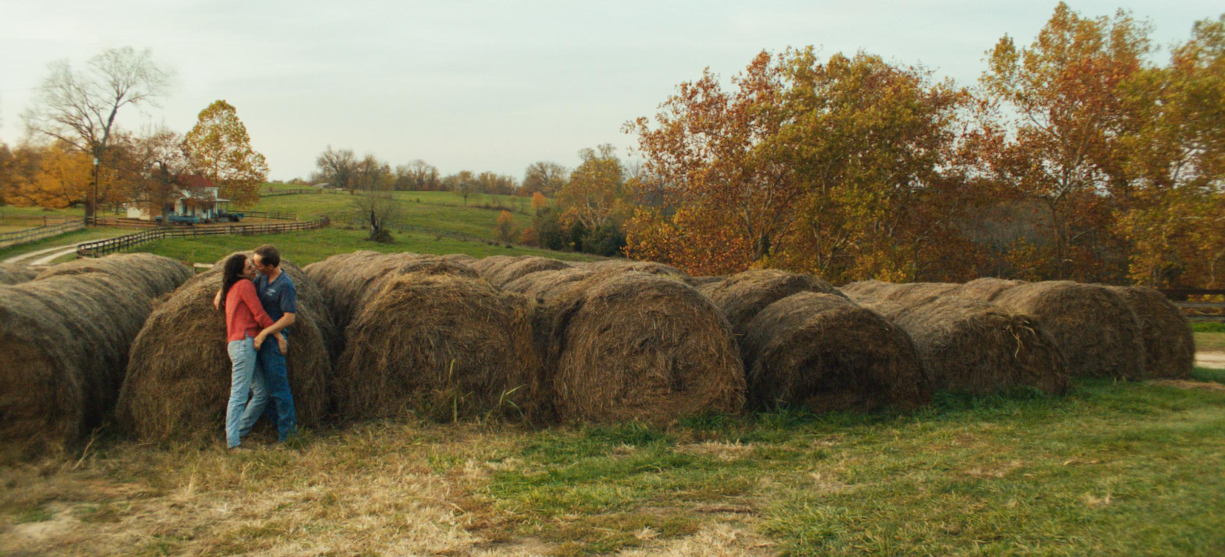 hay bales wide.jpg