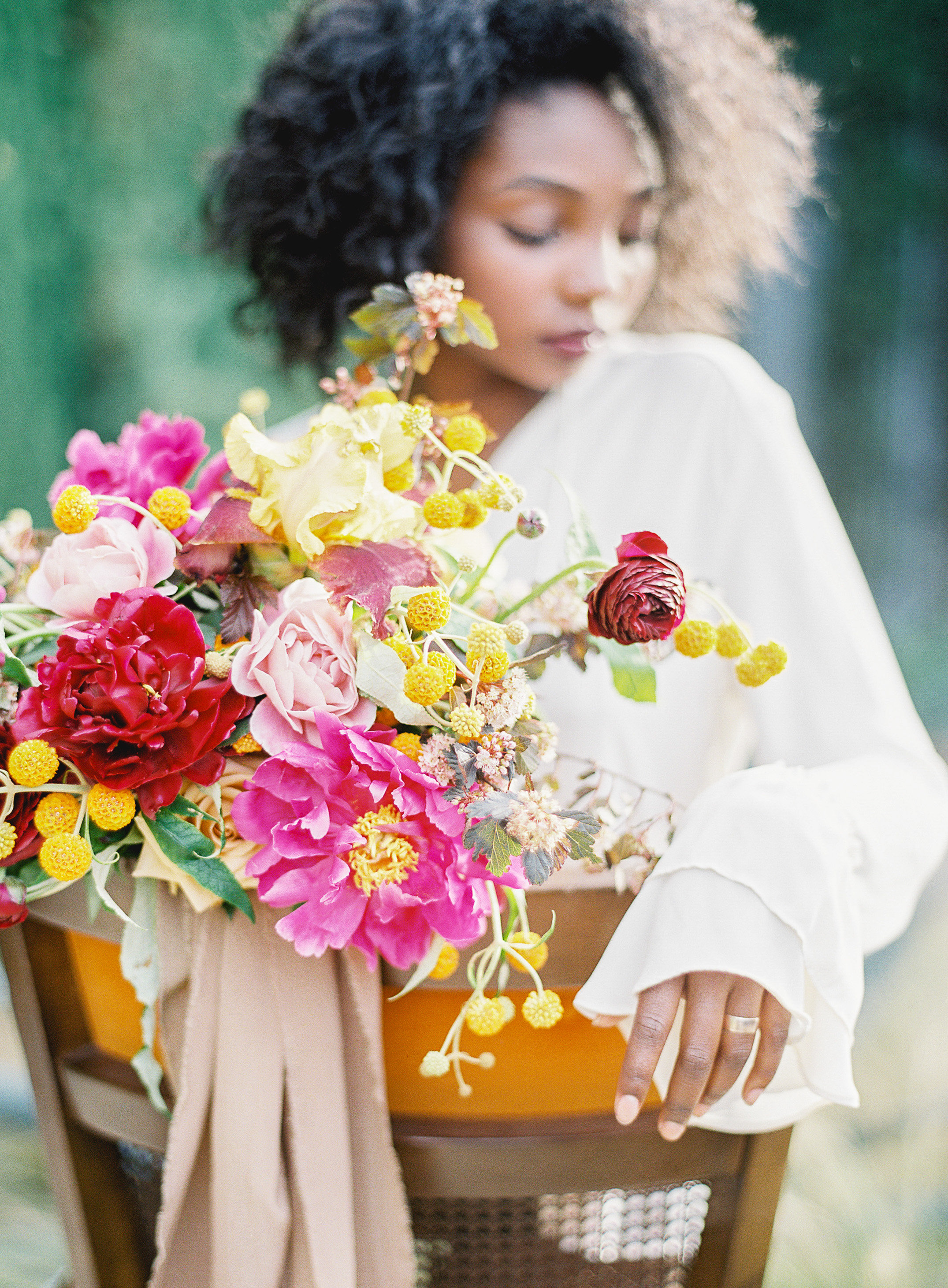Tono and Co Lavenders Flowers-ORANGE shoot-0017.jpg
