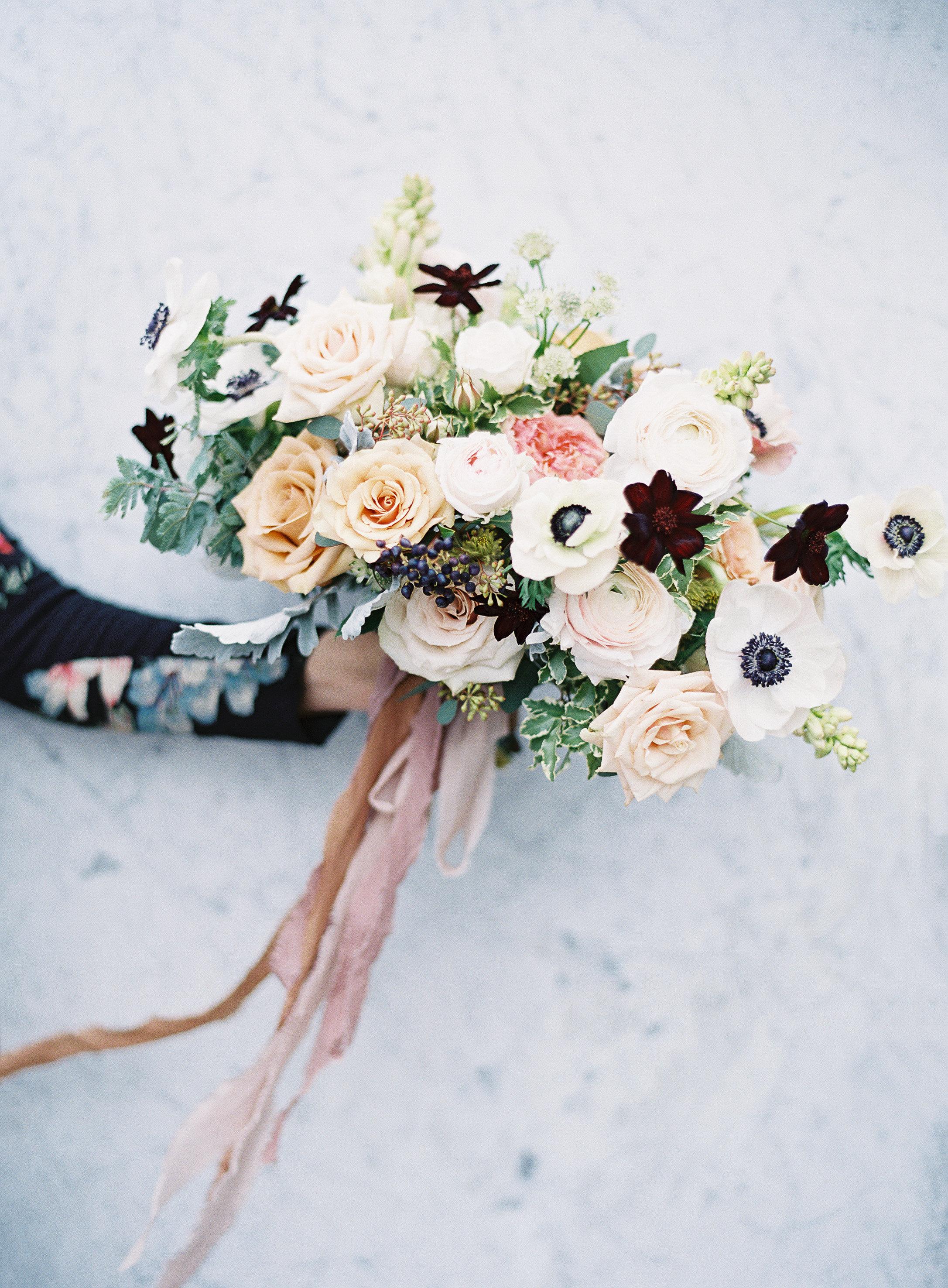 Tono and Co Lavenders Flowers-Lavenders Flowers-0014.jpg