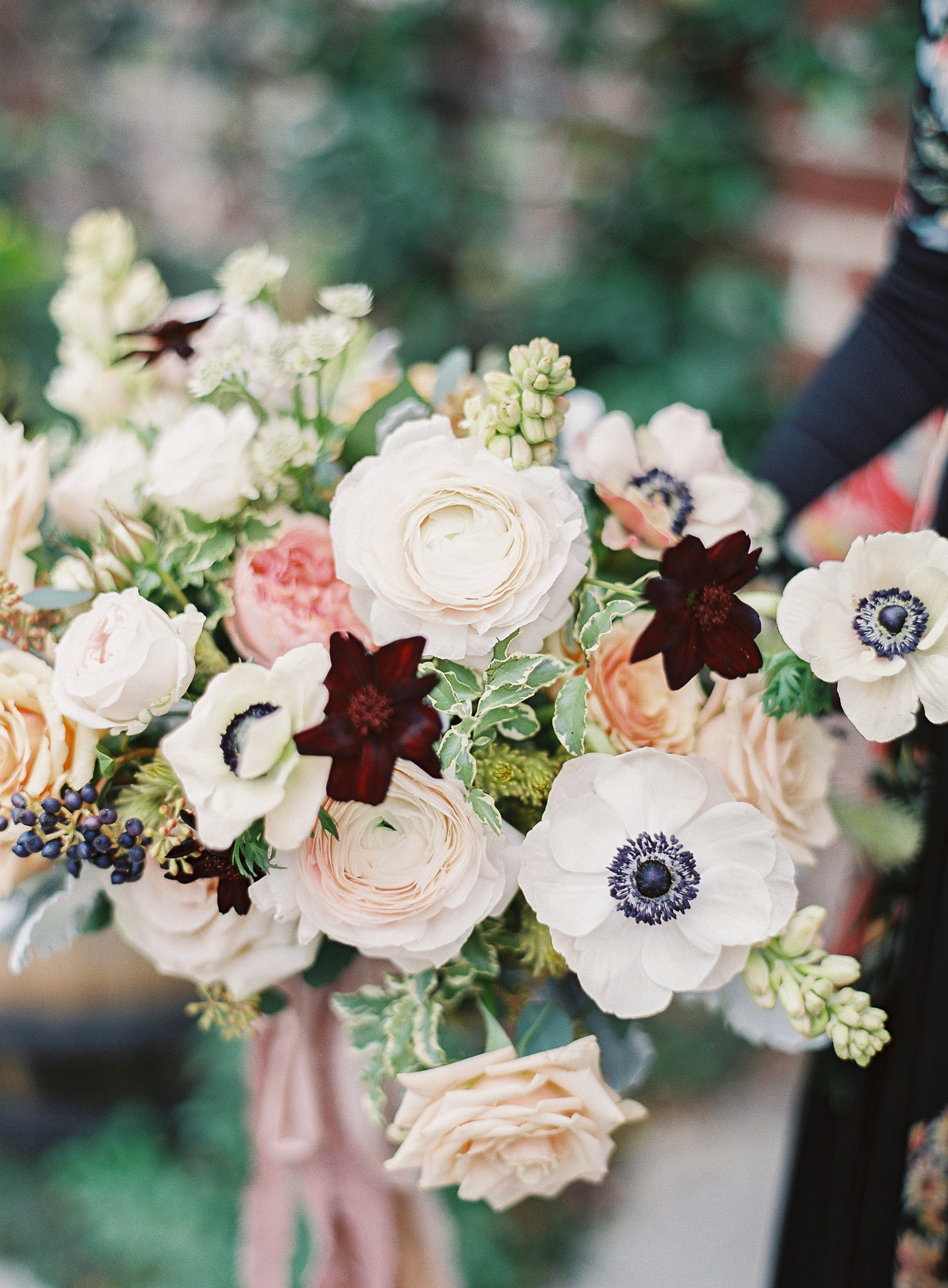 Tono and Co Lavenders Flowers-Lavenders Flowers-0008.jpg