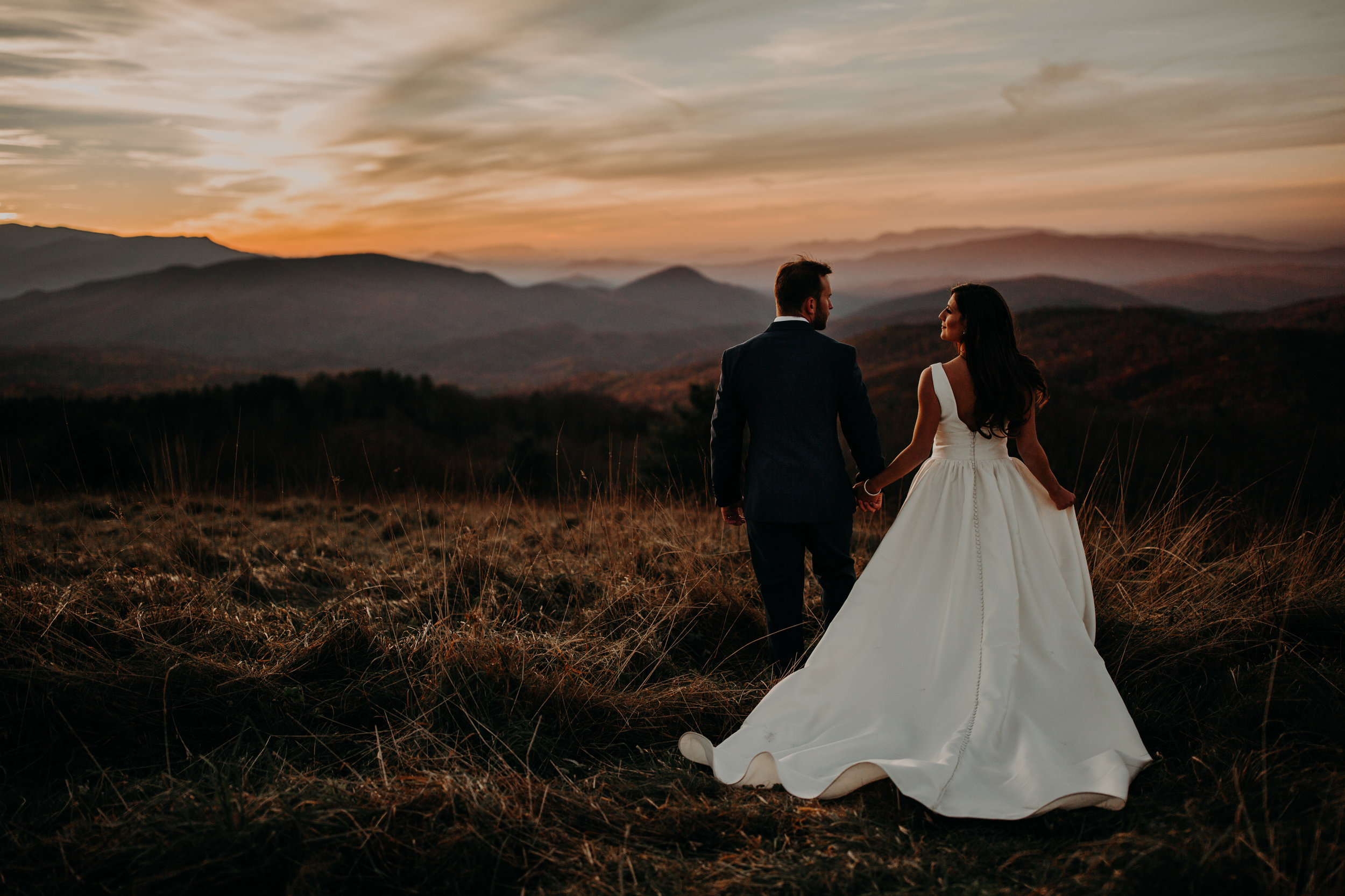 Max Patch Elopement Photographer Andrew May Photography-442.jpg