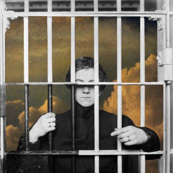 Laura_Collins_In_Prison.jpg
