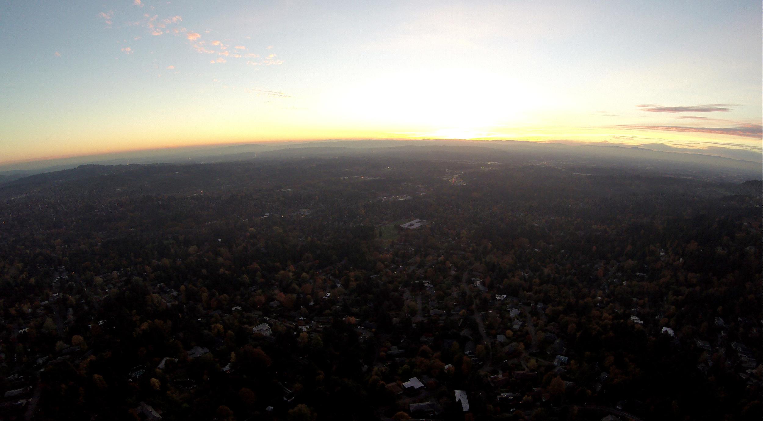 G0089561_sunset.jpg