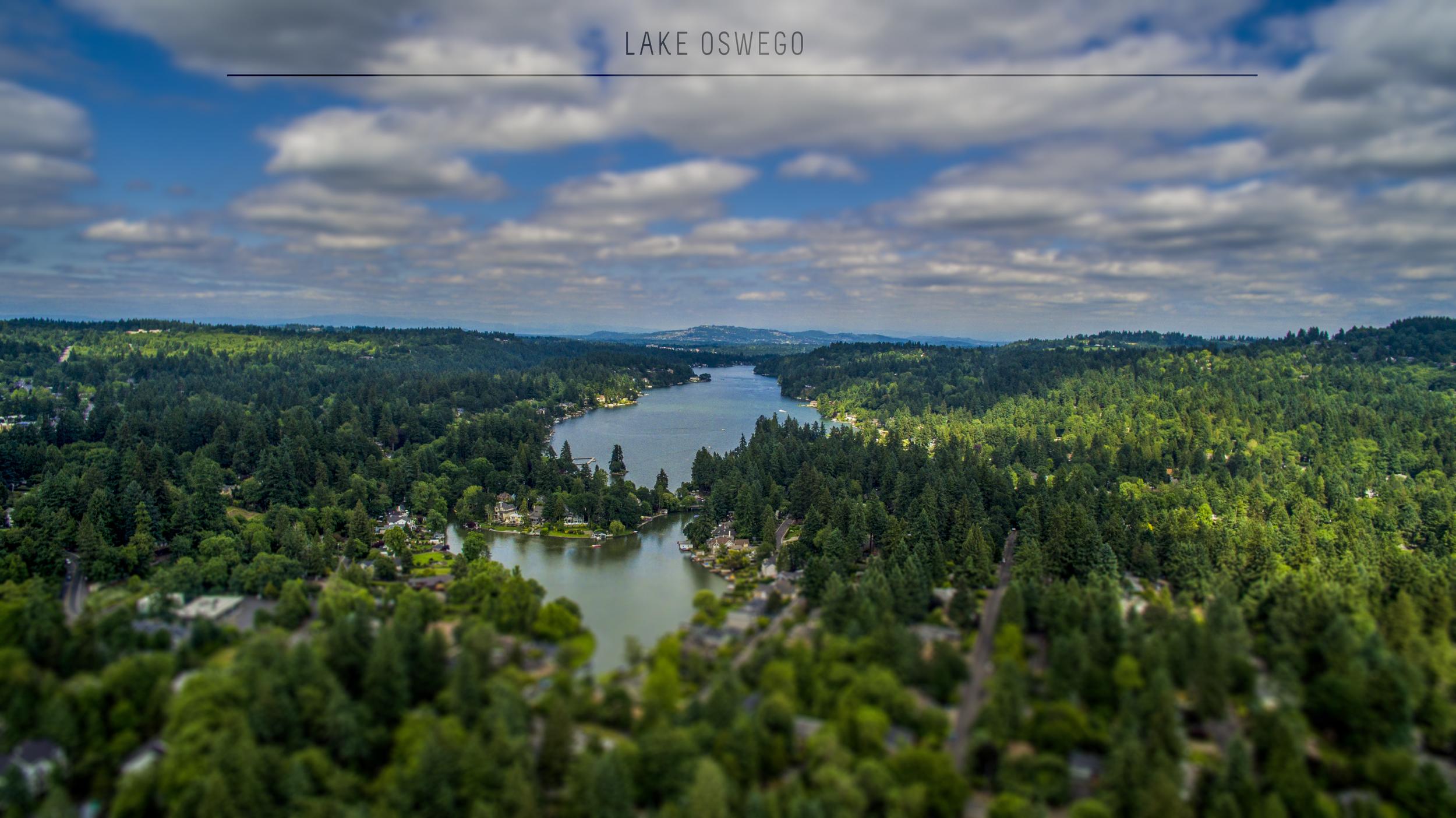lake oswego.jpg