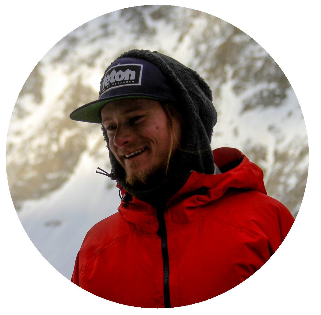 Keenan |Chief Marketing Officer - Denver